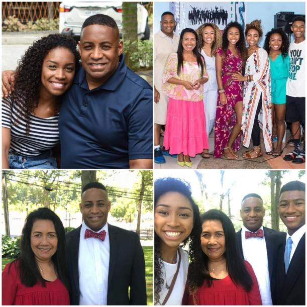 father;s day 2018